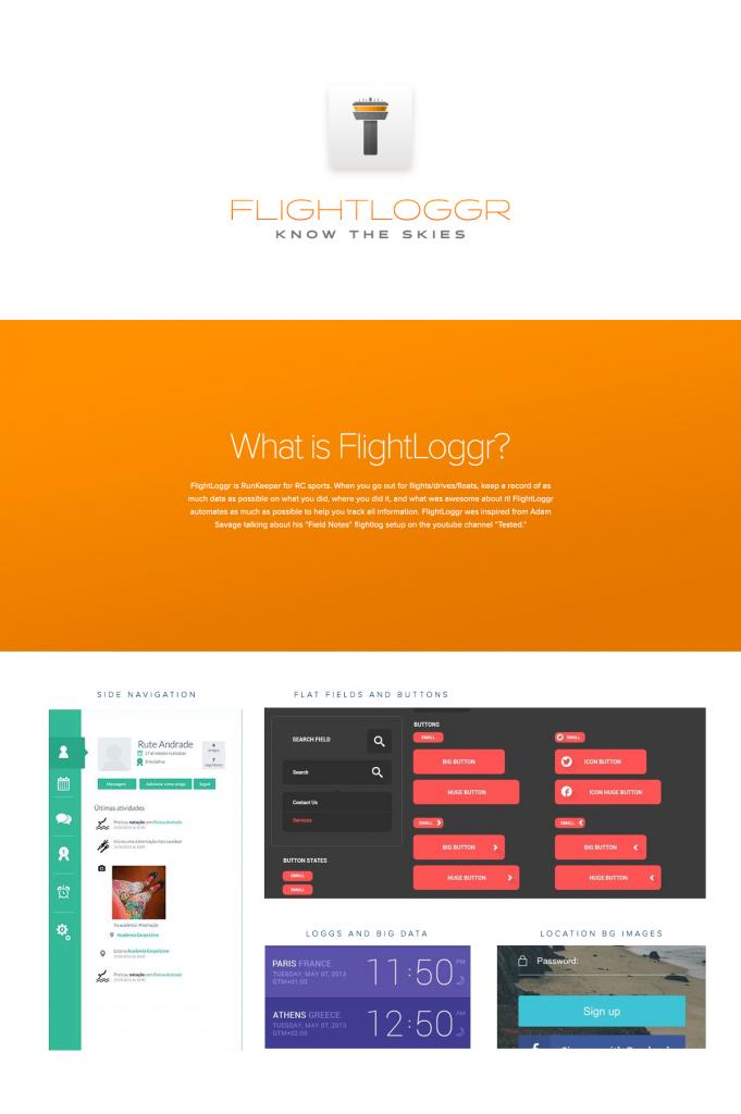 FlightLoggr-Moodboard-R2 (1)