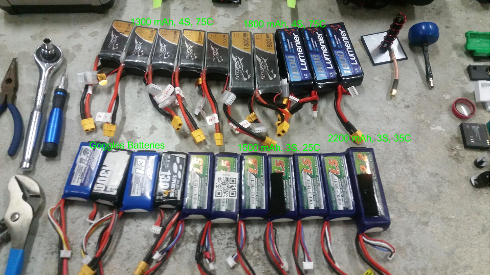 batteries_finished