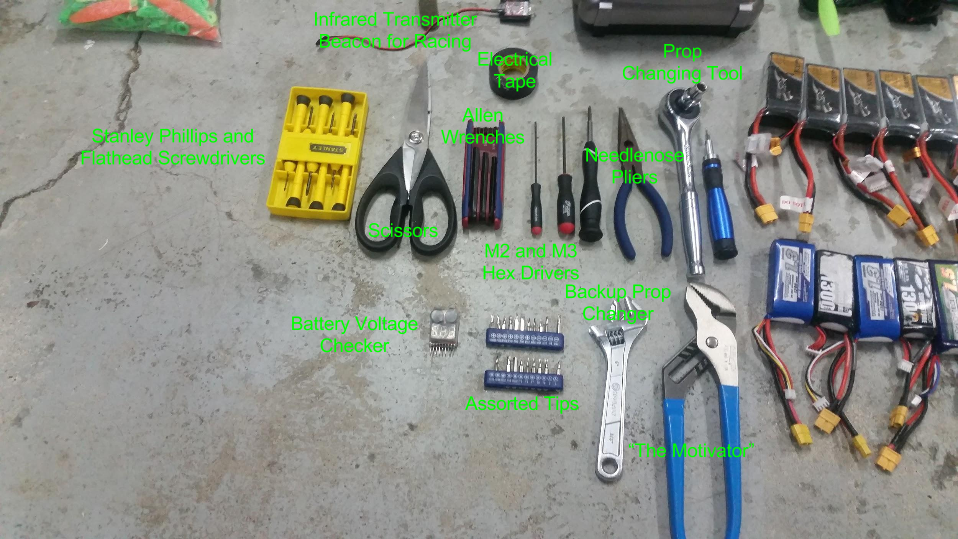 tools_finished