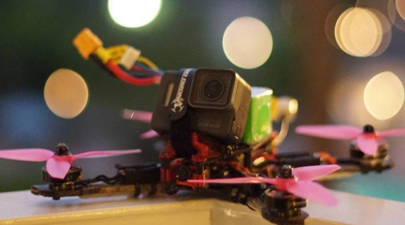 Acheter drone pas cher mavic pro drone aeromodelisme
